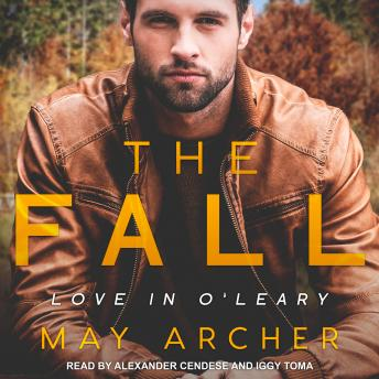 Download Fall by May Archer