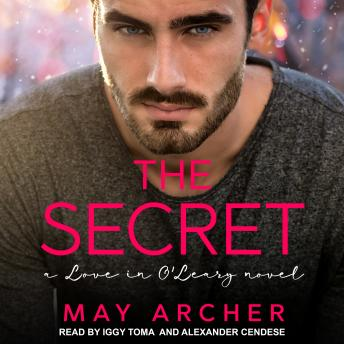 Download Secret by May Archer