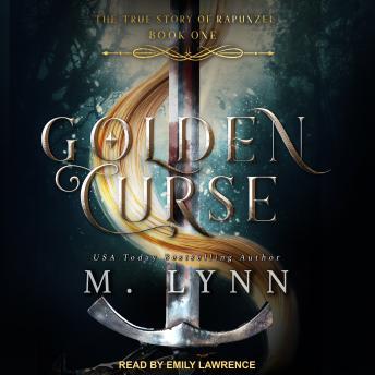 Golden Curse details
