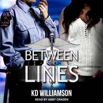 Between the Lines, Kd Williamson