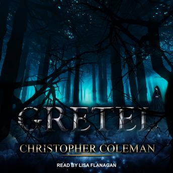 Download Gretel by Christopher Coleman