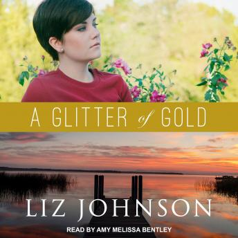 Download Glitter of Gold by Liz Johnson