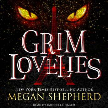 Grim Lovelies details