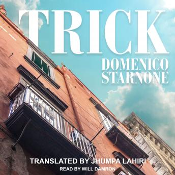 Download Trick by Domenico Starnone