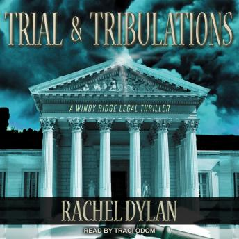 Trial & Tribulations