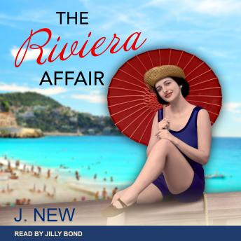 Download Riviera Affair by J. New