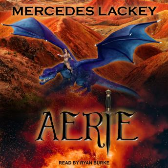 Download Aerie by Mercedes Lackey