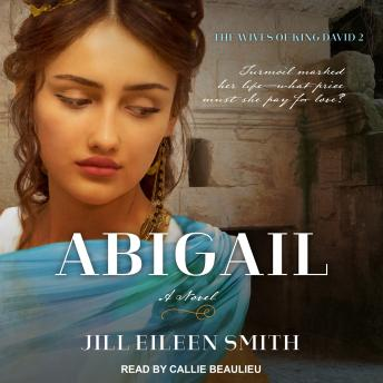 Download Abigail: A Novel by Jill Eileen Smith