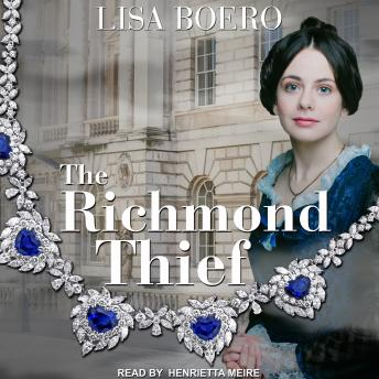 The Richmond Thief