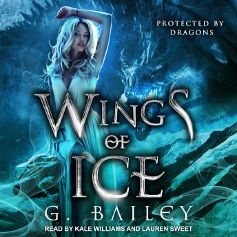 Wings of Ice