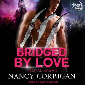 Bridged by Love: The Kagan Wolves