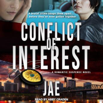 Download Conflict of Interest by Jae