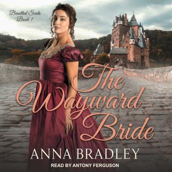 Wayward Bride details