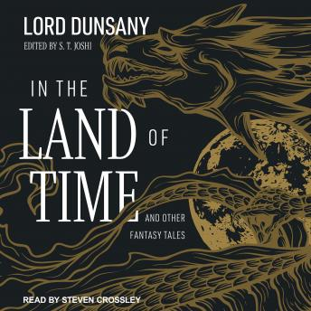 In the Land of Time: And Other Fantasy Tales