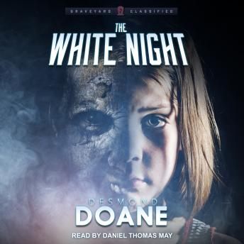 Download White Night by Desmond Doane