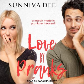 Love by Pranks details