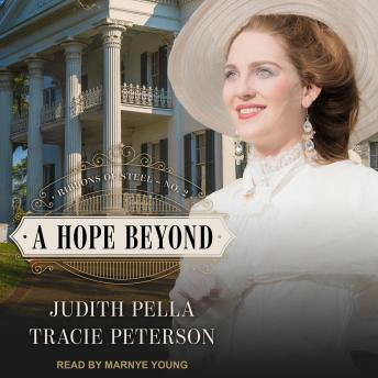 Hope Beyond, Judith Pella, Tracie Peterson
