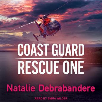 Download Coast Guard Rescue One by Natalie Debrabandere