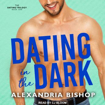 Dating in the Dark details