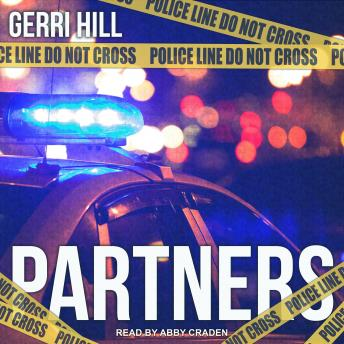 Download Partners by Gerri Hill