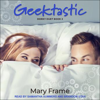 Download Geektastic by Mary Frame