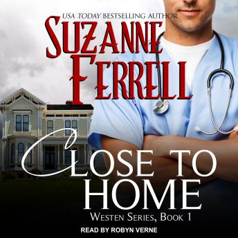 Download Close To Home by Suzanne Ferrell