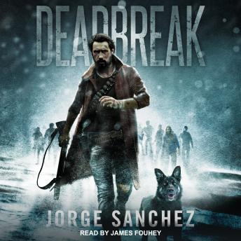 Download Deadbreak by Jorge Sanchez