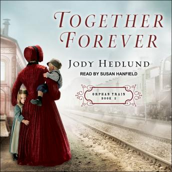 Download Together Forever by Jody Hedlund