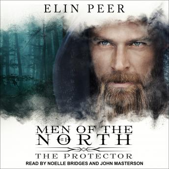 Download Protector by Elin Peer