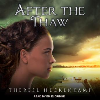 Download After the Thaw by Therese Heckenkamp