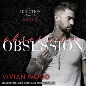 Download Obsession by Vivian Wood