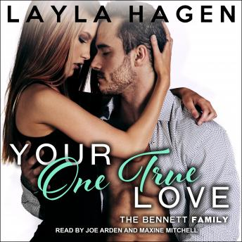 Download Your One True Love by Layla Hagen