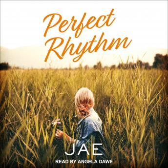 Download Perfect Rhythm by Jae
