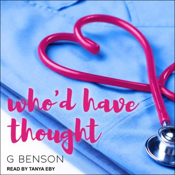 Download Who'd Have Thought by G. Benson