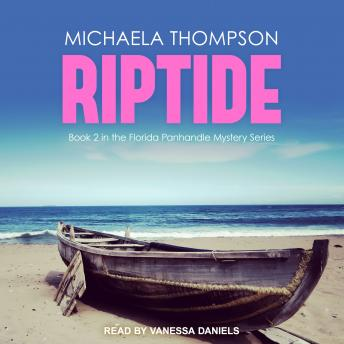 Riptide, Michaela Thompson