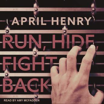 Run, Hide, Fight Back details