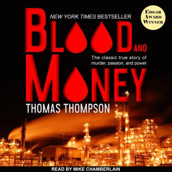 Download Blood and Money by Thomas Thompson