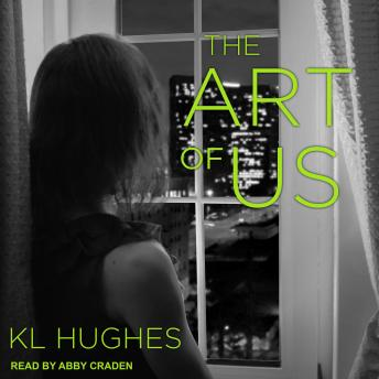 Download Art of Us by KL Hughes
