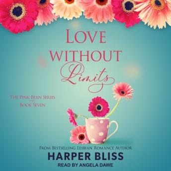 Download Love Without Limits by Harper Bliss