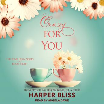 Download Crazy For You by Harper Bliss