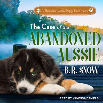 The Case of the Abandoned Aussie