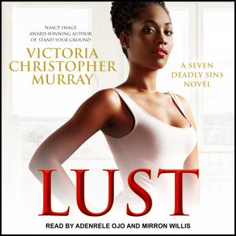 Download Lust by Victoria Christopher Murray