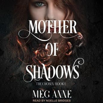 Mother of Shadows