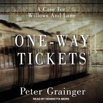One-way Tickets