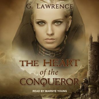 The Heart of the Conqueror