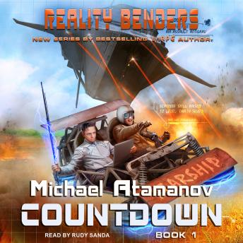 Countdown details