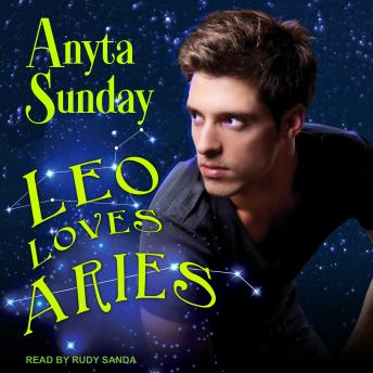 Download Leo Loves Aries by Anyta Sunday