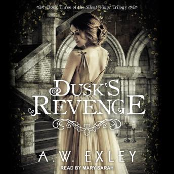 Download Dusk's Revenge by A.W. Exley