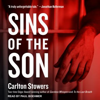 Download Sins of the Son by Carlton Stowers