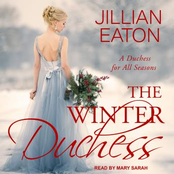 The Winter Duchess